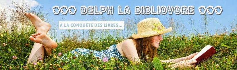http://delphlabibliovore.blogspot.com.es/2017/07/amelie-de-lima-interview.html