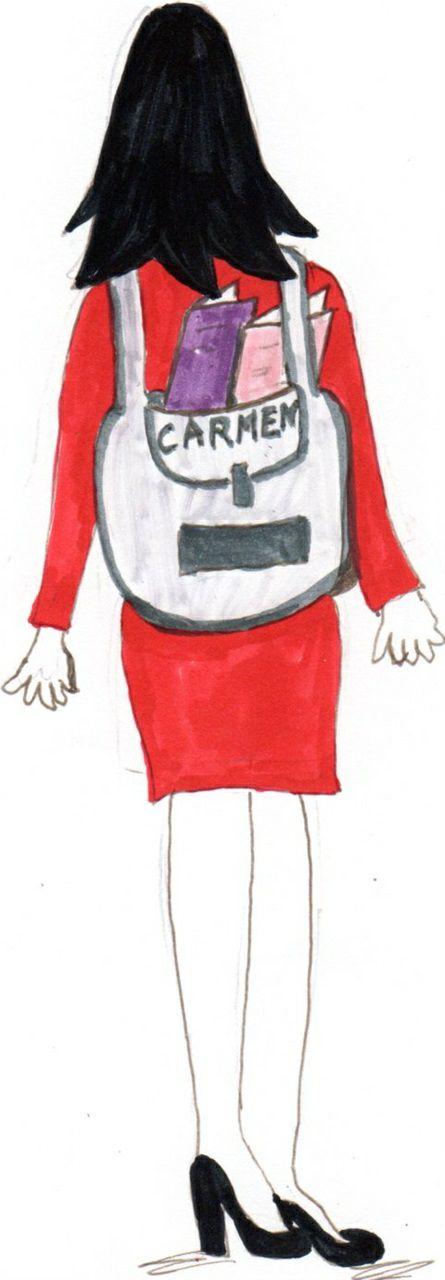 Le silence des aveux les lectures de Carmen.jpg